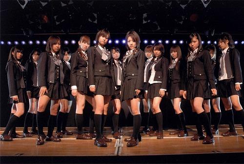 Akb48 AKB48の盗撮動画を流出させる被害続出: 大島麻衣の痴漢発言の腹いせに盗撮流出 大